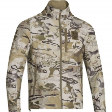 Men's Ridge Reaper 03 Jacket in Logan, UT