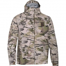 Men's Gore-Tex Pro Jacket by Under Armour