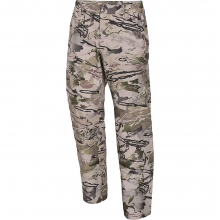 Men's Gore-Tex Pro Pant by Under Armour