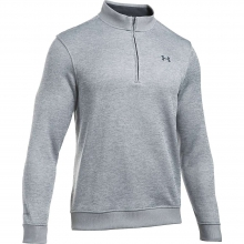Men's UA Storm SweaterFleece 1/4 Zip Top in Logan, UT