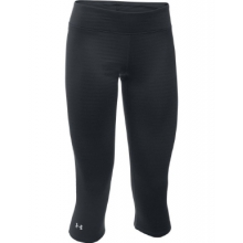 UA Base 2.0 3/4 Legging - Women's in Pocatello, ID