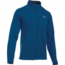 Men's Granite Jacket by Under Armour
