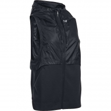 Women's The Terry Vest by Under Armour