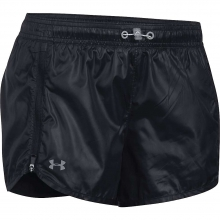 Women's Accelerate Short by Under Armour