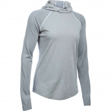 Women's Streaker Hoodie by Under Armour