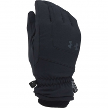Men's UA Windstopper Glove