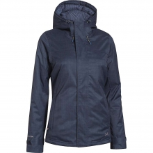 Women's ColdGear Infrared Boreal Jacket by Under Armour