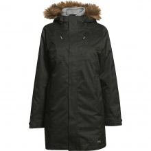 Women's ColdGear Infrared Royal Parka by Under Armour