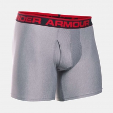Men's Original Series 6 Inch Boxerjock