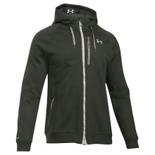 ColdGear Infrared Dobson Soft Shell Jacket in Pocatello, ID
