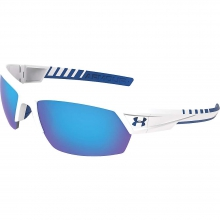 UA Igniter 2.0 Sunglasses in Logan, UT
