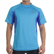 Men's Coolswitch Trail SS Top in Pocatello, ID