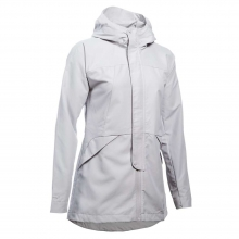 Women's Ridgely Jacket by Under Armour