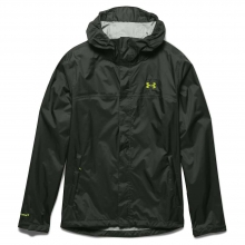 Men's Surge Jacket in State College, PA