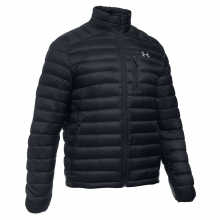 Men's ColdGear Infrared Turing Jacket by Under Armour