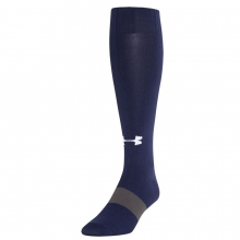 Unisex UA Soccer Over The Calf Socks in Logan, UT