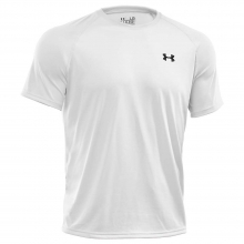 Men's UA Tech SS Tee by Under Armour