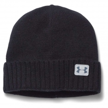 Men's Perf Wool Beanie by Under Armour