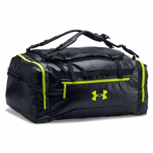 Men's Scent Control Duffle Bag by Under Armour