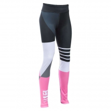 Girls' Mix Master Legging by Under Armour