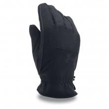 Men's ColdGear Infrared Softshell Run Glove