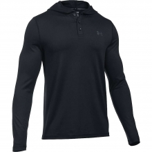 Men's Lounge Hoodie by Under Armour