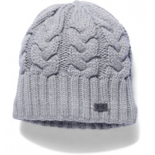UA Around Town Beanie - Women's