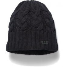UA Around Town Beanie - Women's by Under Armour