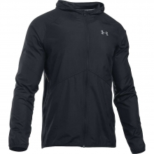Men's NoBreaks Storm 1 Jacket by Under Armour