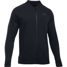 Men's Storm Rival Jacket by Under Armour