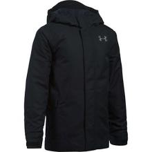 ColdGear Infrared Powerline Boys Ski Jacket by Under Armour