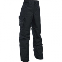 ColdGear Infrared Chutes Kids Ski Pants by Under Armour