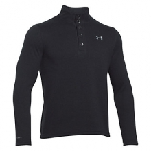 Specialist Storm Mens Sweater in Pocatello, ID