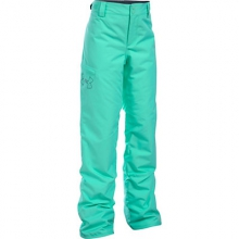 ColdGear Infrared Chutes Girls Ski Pants by Under Armour