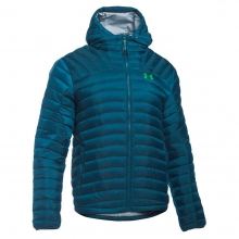 Men's UA Four Pines Down Jacket by Under Armour
