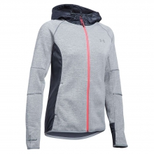 Women's Storm Full Zip Swacket in Pocatello, ID