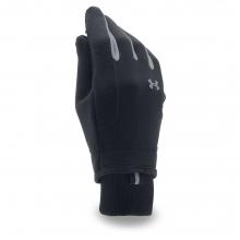 Women's UA No Breaks ColdGear Infrared Softshell Glove