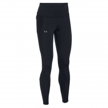 Women's Run True Legging by Under Armour