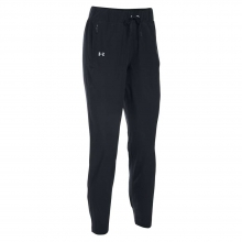 Women's Run True Pant by Under Armour