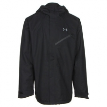 ColdGear Infrared Powerline Mens Shell Ski Jacket by Under Armour