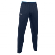 Men's NoBreaks ColdGear Infrared Tapered Pant