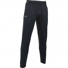 Men's NoBreaks ColdGear Infrared Tapered Pant by Under Armour
