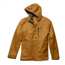 Men's UA Storm ColdGear Infrared Porter 3-in-1 Jacket in Pocatello, ID