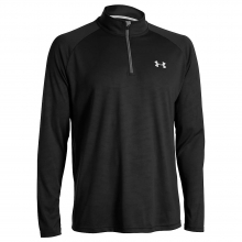 Men's UA Tech 1/4 Zip Top in Iowa City, IA