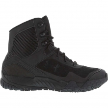 Men's UA Valsetz RTS Boot by Under Armour