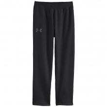 Men's UA Rival Cotton Pant by Under Armour