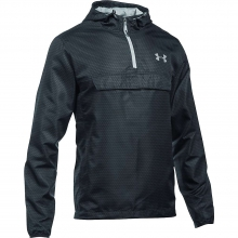 Men's Sportstyle Anorak Jacket by Under Armour