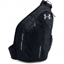 UA Compel II Backpack