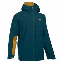 Men's UA Chugach GTX Jacket by Under Armour