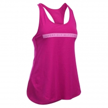 Women's Essential Every Day Matters Tank Top by Under Armour